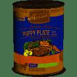 **SALE** Merrick GF Puppy Plate Beef 13.2 oz 12 count (1/19) (B/DW)