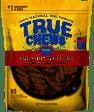 TRUE CHEWS 100% NATURAL PREMIUM GRILLERS W/REAL STEAK 20 OZ. (5/19) (T.B15)