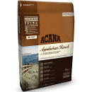 "Acana Regionals Appalachian Ranch ""All Ages"" Dry Cat Food 12 LBS (2/19) (A.K2)"