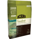 ACANA REGIONALS GRASSLANDS FOR CATS VARIETY OF WILD-CAUGHT FISH 12 OZ (04/19) (A.R7)