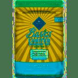 BLUE BUFFALO BASICS LTD GF INDOOR FISH & POTATO 11 LBS (4/19) (A.C4/O6)