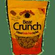 CHARLEE BEAR CRUNCH CHICKEN, PUMPKIN & APPLE (8 OZ) (T.A12/DT)