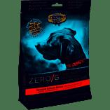 Darford Zero/G Roasted Dog Treats (7/19) (T.E13/DT)