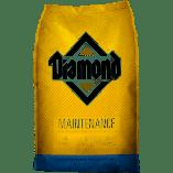 **SALE** DIAMOND MAINTENANCE CHICKEN DRY DOG FOOD 20 LBS (9/17) (A.D2/B)