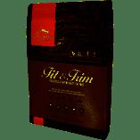 Orijen Fit & Trim Dry Cat Food 12 oz (1/19) (A.R3)