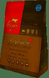 Orijen Freeze Dried Regional Red Dog Food 6 oz (12/18) (A.R6)
