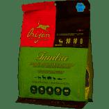 Orijen Freeze Dried Tundra Dog Food 6 oz (12/18) (A.R7)
