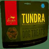 Orijen Freeze Dried Tundra Dog Treats 3.25 OZ (4/19) (A.R3)