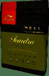 Orijen Tundra Grain-Free Dry Cat Food 4 lbs (3/19) (A.R7)