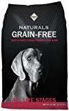 Diamond Grain Free Pet Food, Beef and Sweet Potato, 28-Pound (4/19) (A.C3)
