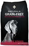 Diamond Grain Free Pet Food, Beef and Sweet Potato, 28-Pound (4/19) (A.C3)