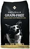 Diamond Grain Free Pet Food, Chicken and Sweet Potato, 28-Pound (4/19) (A.C3)