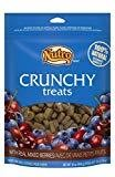 Nutro Crunchy Treats with Real Mixed Berries, 16-Ounce  (6/19) (T.B4)