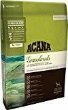 Acana Regionals Grasslands for Dogs 12 oz (01.19) (A.M5)