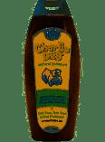 Bobbi Panter Charlie Dog Flea & Tick Shampoo (O.AC3)