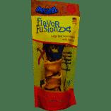 Grillerz Flavor Fusionz Beef Ham Skin Dog Treat (03/19) (A.P6/DT)