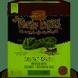 **BOGO** Merrick Fresh Kisses Coconut Oil & Botanicals Free Dental Dog Treats Extra Small - 78 count #66032 (02/19) (A.Q5/DT)