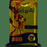 Solid Gold Wild Heart Quail Chickpeas & Pumpkin Dry Dog Food 4 lbs (02/19) (A.N7)