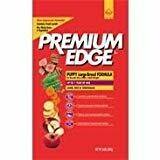 **SALE** Premium Edge Large Breed Lamb, Rice & Vegetables Dry Puppy Food 35 lbs (02/18) (A.G1)