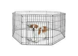 "Ava's Pet Solutions 36"" Exercise Pen"