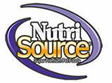 NutriSource Lamb Meal & Rice - Dog 5 oz (75003) (5/19) (B.L3)