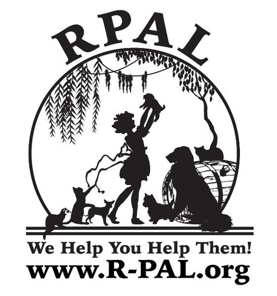 "RPAL ""MEMBERS ONLY "" Low Cost Pet Food Bank"