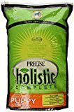 Precise Holistic Complete Small/Medium Breed Puppy Food, 6-Pound (9/18)  (A.O3/O4)
