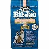 Bil-Jac Sensitive Solutions - 6 lb (12/18) (A.N6)