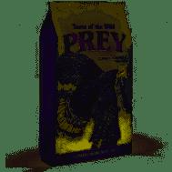 BULK DISCOUNTS START WITH JUST 10 BAGS - Taste of the Wild Prey Turkey Formula Cat 15 lb (10/18)  (A.N1/N2)