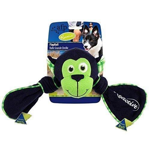 Afp Flapball Monkey (RPAL28)