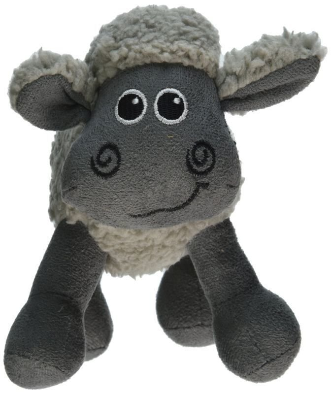 Afp Lamb Cuddle Animals (RPAL153)