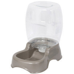 Pet Cafe Auto Feeder Pearl Tan  (RPAL-B21)