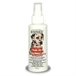 Natural Bandage Spray (1/20) (O.A2)