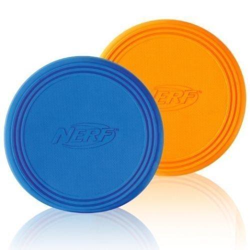 """Nerf Flyer 9"""" (/TOY)"""