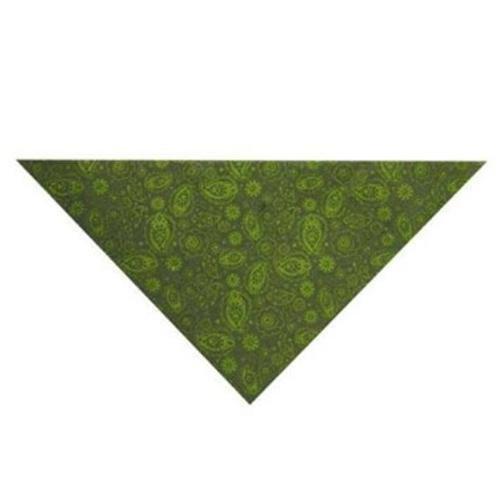Bandana - Insect Shield Regular Green