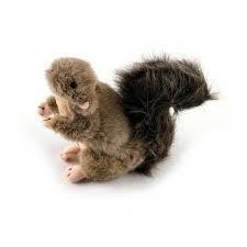 Afp Squirrel Toy (RPAL88)