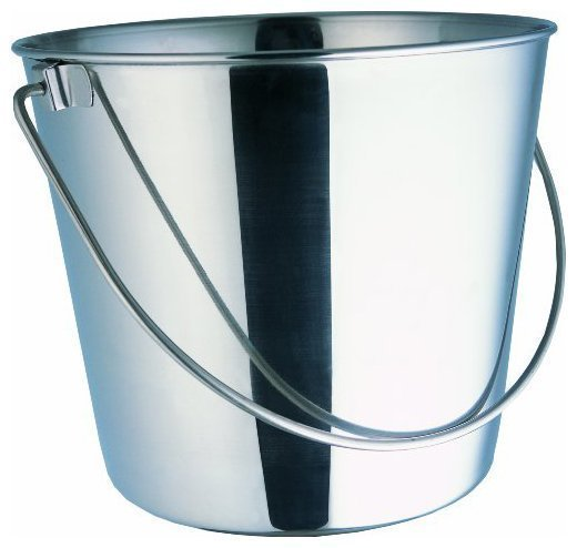 Pail Heavy Duty 13 Quart