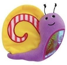 Snail Toy (RPAL151)