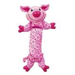 Stretchezz Pig (RPAL-B15)