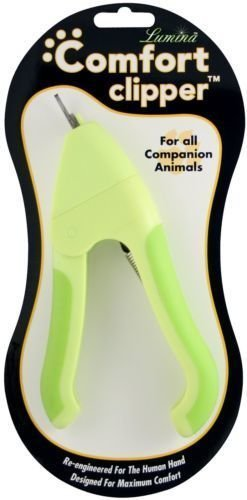 **SALE** Comfort Nail Clippers Guillotine Style (O.V1)