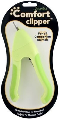 **SALE** Comfort Nail Clippers Guillotine Style (O.V1/PR)