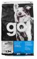PETCUREAN Go Refresh and Renew Chicken for Dogs, 12-Pound (3/19) (A.J2)