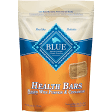 Blue Buffalo Health Bar Pumpkin & Cinnamon Dog Biscuits (16 oz.) (1/19) (T.C5)
