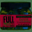 K9 Granola Full Press 44 Cold Press Chew GF Duck with Cranberry 8 oz. (1/19) (T.B2)
