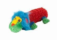 Noodle Doodle Toy Small/Medium - LION (B.A9/TOY)