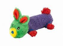 Noodle Doodle Toy Small/Medium - RABBIT (B.A9)