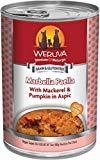 Weruva Marbella Paella Wet Dog Food (14-oz, case of 12) (8/19) (A.K5)
