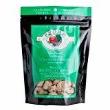 Fromm Four-Star Grain-Free Treats for Dogs Lamb with Cranberry (8 oz) (3/19) (T.B9)