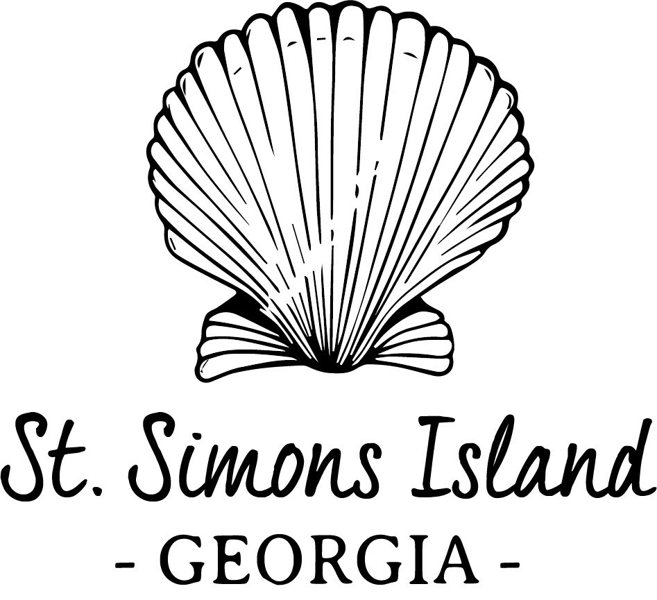 Seashell & Customized Location Pilsner Beer Glass 16 oz