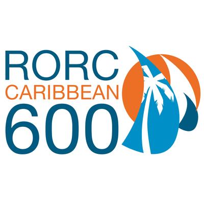 RORC Caribbean 600 (50% Deposit)